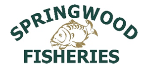 Springwood Fisheries