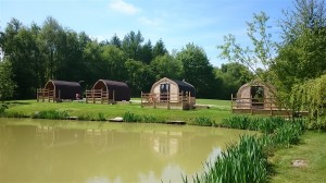 gallery-log-pods-img11