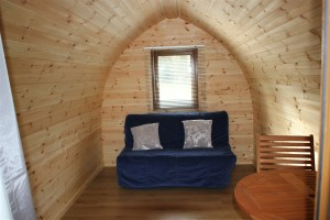 gallery-log-pods-img10